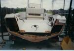 June 1997 Transom Re-Built 1