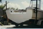June 1997 Transom Re-Built 4