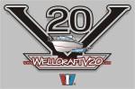 V20Tee2006a