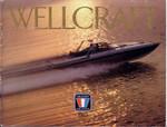 1983 Catalog Cover