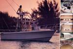 248 Fisherman
