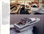 2600 Express Cruiser