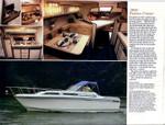 2900 Express Cruiser