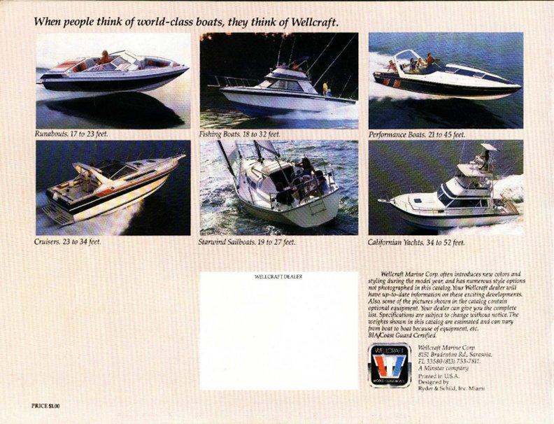 trophy boat wiring diagram marine boat wiring diagram  f1