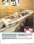 1987 catalog v20steplift