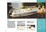 1992 catalog v20steplift